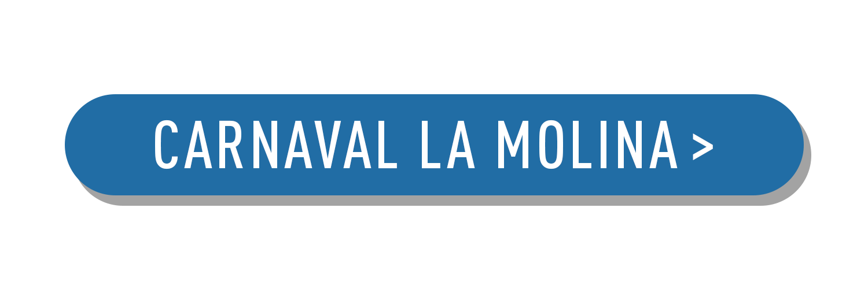 bietet-Karneval-la-Molina