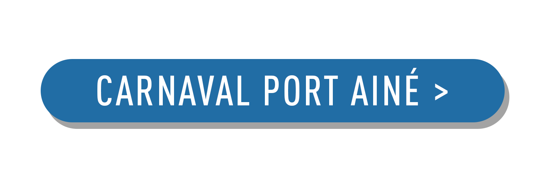 bietet-Karneval-Port-Aine