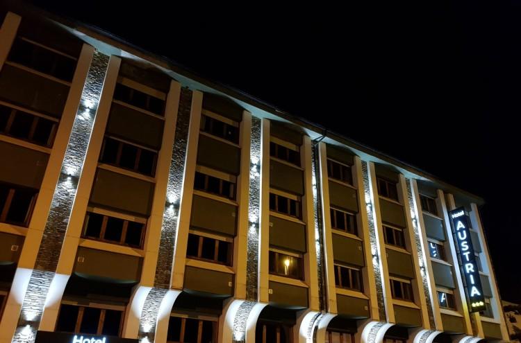 10-hotel-austria-8