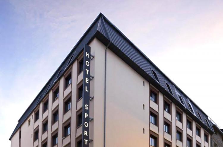 98-hotel-sporting-16