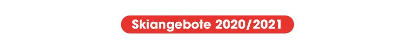 La imagen tiene un atributo ALT vacío; su nombre de archivo es boton_temporada20-21_DE.jpg