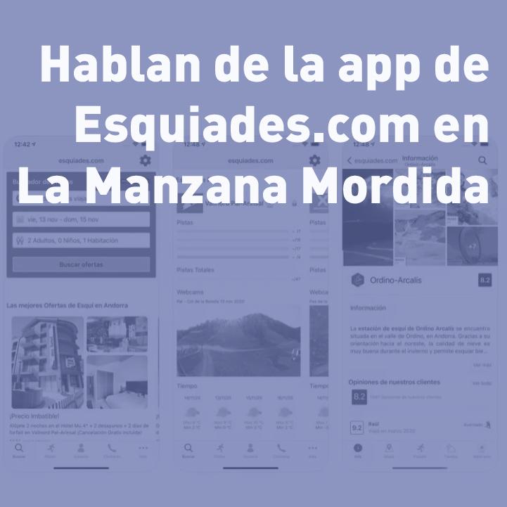 app-esquiades
