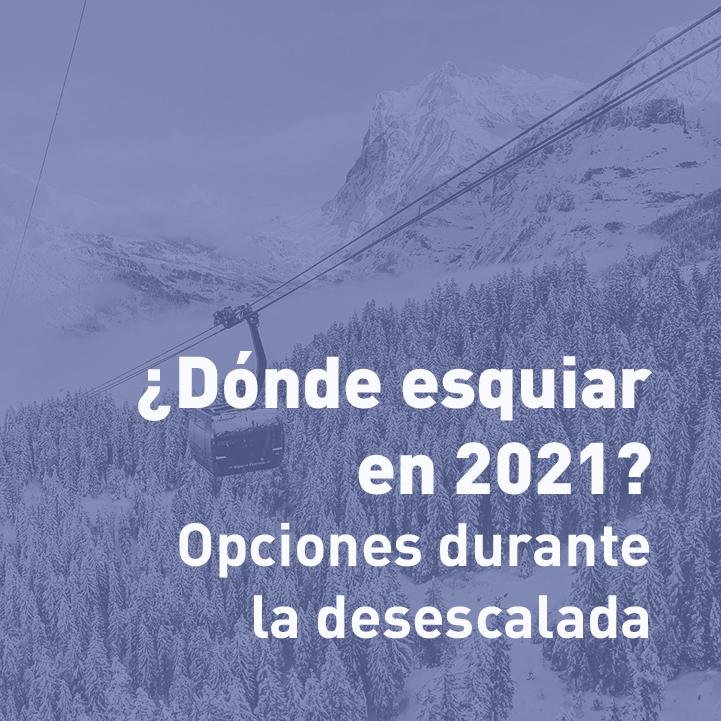 Donde-esquiar-desescalada