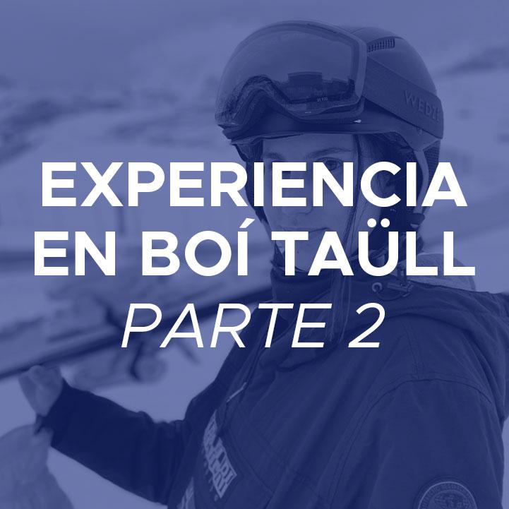 experiencia_boi_taull_2020_sara